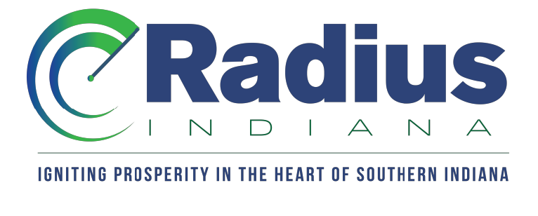 Radius Indiana
