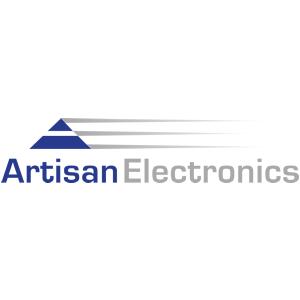 Artisan Electronics.fw