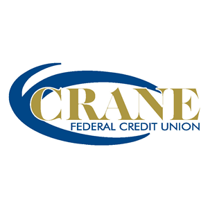 Crane Federal Credit Union.fw