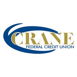 Crane Federal Credit Union.fw