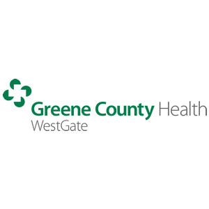 Greene County Health.fw