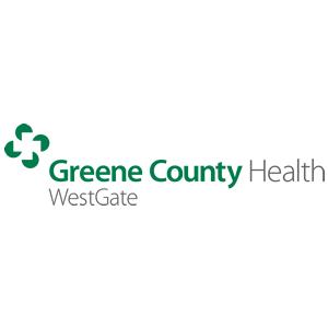 Greene County Health.fw