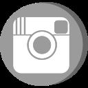 Instagram Grey