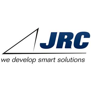 JRC.fw
