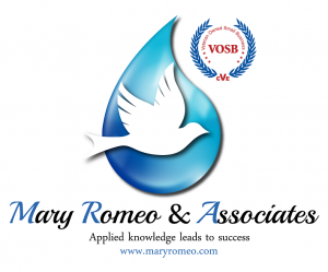 mary-romeo-associates-logo