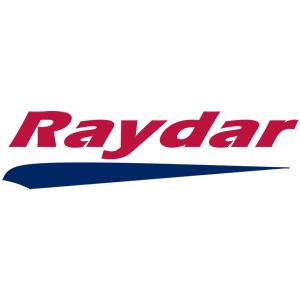 Raydar.fw