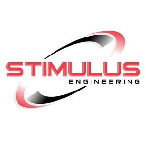Stimulus.fw