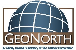 GeoNorth Careers
